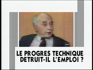 vignette_Le Progrs dtruit-il lemploi&nbsp;? 